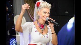 MARGARETA MIHOCAȘ(live)-SUPER PETRECERE(live)-2018