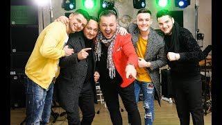 LUCIAN SEREȘ(LIVE)-FEMEIA CARE ARE TALENT ȘI VALOARE(cover)-2018
