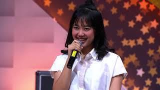 """RCTI Promo RISING STAR INDONESIA 2019  """"ARIEL KENAPA YA SAMA SASA?"""" SELASA, 2 Januari 2019"""