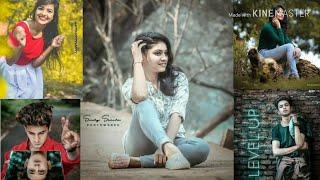 Top 50+ men & girl posesBest poses for photography for boys || best photo poses for [[ touch guru ]]