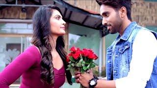 ???? Cute Romantic WhatsApp Status Video 2018 ????