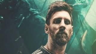 PHOTO COLLECTION OF L.MESSI ||RAM GOTHANY GRG||