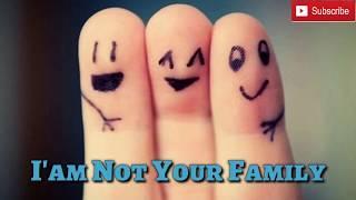 Dear Bestfriend Status ???? Friendship Day status ????whatsapp status video
