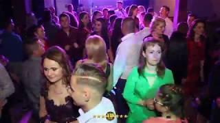 Cipri Popescu - Luna Alba || Colaj Live || Vip Club Tarnova