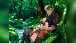 Naruto (naruhina) photo collection