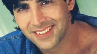Best photo collection of Akshay kumar????????