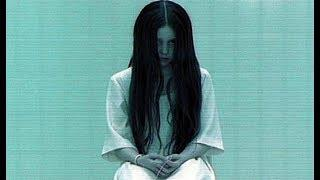 See What The Evil Girl from The Ring Looks Like Today