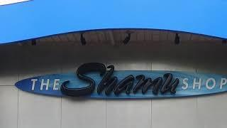 SeaWorld San Diego The Shamu Shop Photo Collection 19 June 2018