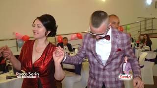 MAJORAT FULLHD-DANIEL RAFA-IONUT SI DANIEL JURJ-NANU MATEI-VERONICA -BEBE MATEI-ALIN- LIVE 2019