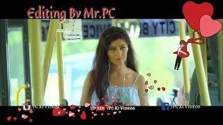 Lagdi Lahore Di | Killer Bold Attitude Love Story | Romantic Love Video Song (2018)-Guru Randhawa |