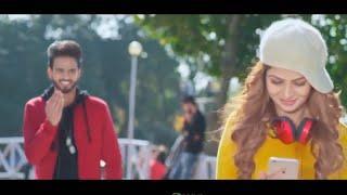 Cute Girl || Romantic WhatsApp Status Video Song || New WhatsApp Status Video