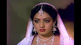 SRIDEVI POST-MORTEM PHOTO COLLECTION
