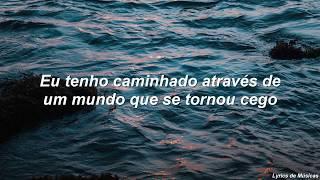 Billie Eilish - Ocean Eyes (Tradução)