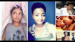 More photos of Aisha,the St. Louis SHS girl whose Atopa video with 3 boys has been leaked [See]