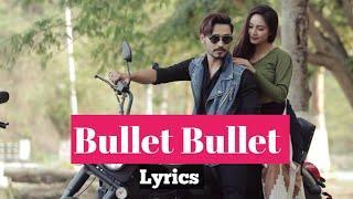 Bullet Bullet | Manipur New Song | Bala Photo Collection