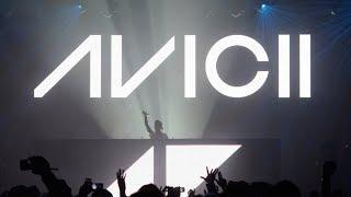 Avicii: Neue Single nach seinem Tod! Unglaublich!