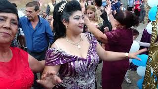 Seuit & MİHRİBAN  Ozel Cekim  FOTO VIDEO SUNAI BOSA BOSA SLIVEN TEL 0896244365
