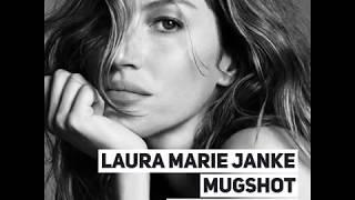Photo Collection | Laura Marie Janke