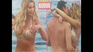Valeria Marini di nuovo innamorata del suo ex! (Foto). Scoop, news e anticipazioni su gossip, realit