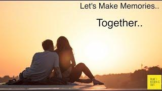 Propose Day | I love You | Romantic 8 Feb Propose Day Special Whatsapp Status 2019 ????????????