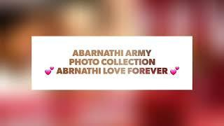 ???? ABARNATHI ARMY PHOTO COLLECTION ???? ABRNATHI LOVE FOREVER