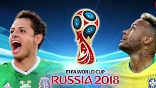 fifa world cup 2018 best photo collection