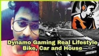 Dynamo Gaming |All k Photo's Collection | Big Fan Dynamo Bro ???? .... Car , Bike , House .....