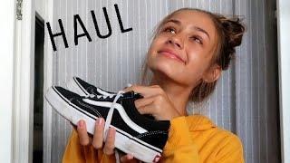 CE MI-AM LUAT DIN ROMANIA | HAUL DE ROMANIA