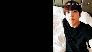 Jikook - O sonho (+18 recomendo fones)