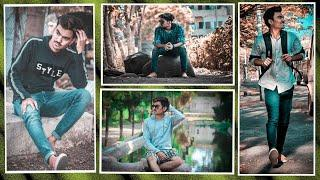 instagram poses | 10 best model poses for boy / male / Photography / PHOTOSHOOT