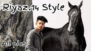 Riyaz.14 Photos | Style | pictures | Images | Cute Pics | instagram pics | live | tiktok | lifestyle