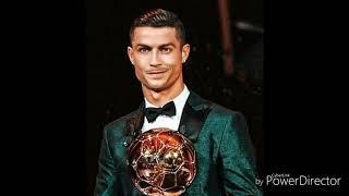 Ronaldo photo collection 2018