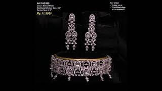 My Favorite Jewellery photo collection