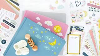 Storytime Collection by Creative Memories