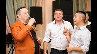 LUCIAN SEREȘ(live)-Cînd e frate lângă frate/Ce Frumoasă-i seara asta(live)-BOTEZ STANCIU ARMIN-2019