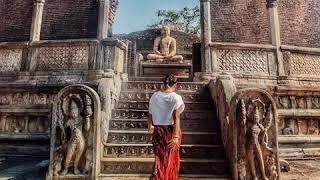 SRI LANKA 2019 - PHOTO COLLECTION