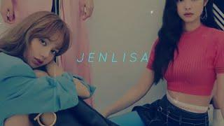 JENLISA |Heaven