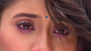 ???? New Sad Girl Heart Touching???? Whatsapp Status ???? || Very Emotional ???? Status Video for Wh