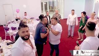 Leo de la Kuweit - Buzunarul meu vorbeste (Botez Antonia-Dan) By Barbu Events