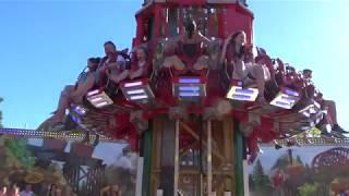 Kermis Best 2018 @ The Mine Tower ( Ordelman)