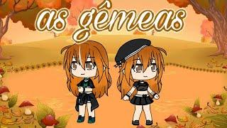 As gêmeas~ trailer~
