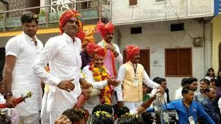 Photo collection of ramesh rajput on maharana pratap song