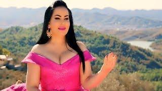 Elizabeta Marku - Boll e mire pa babe pa nane - Fenix/Production ( Official Video )