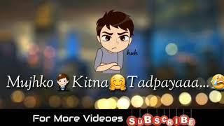 New Cute Love Status???????????? For WhatsApp best WhatsApp video romantic Love cute status