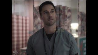 New Amsterdam (Clip) 'Boy Meets Girl' S01 E10 [HD] on NBC