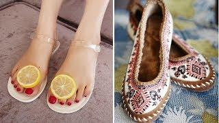 Beautiful footwear Shoes Images / Photo Collection || Latest Trendy and Styles footwear For Ladies