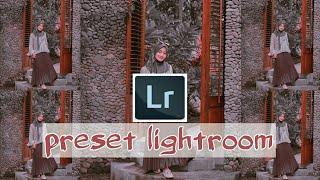 Cara Edit Foto Selebgram Kekinian Lewat Aplikasi Lightroom