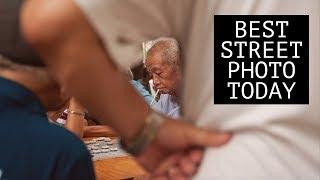 Best Street Photo Collection (Episode 48)