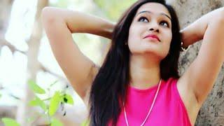 New Simple and Smart pose for photography || New poses for girls 2018 || Best poses for Girls