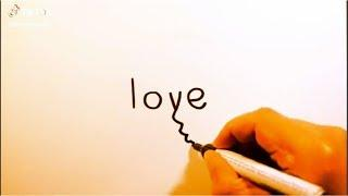 musically lover boy & girl drawing photos & musically love funn_for most funny video....__||♥